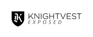 Knightvest Capital & Management